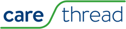 Care Thread logo